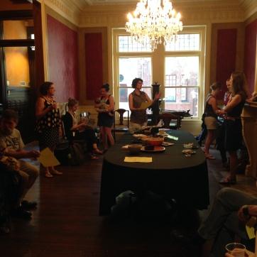 dvc-annual-meeting-2016-3