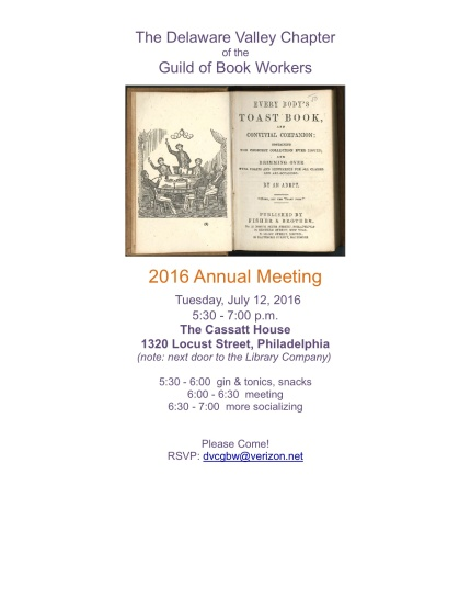 DVC Annual Meeting 2016 Flyer.JPG